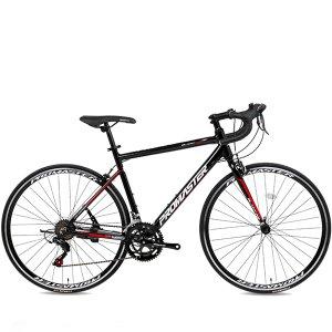 2021 프로마스터 로드자전거 슬란트R3 시마노14단