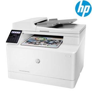[디지털5% 추가할인쿠폰] 해피머니상품권행사 HP M183fw 컬러레이저복합기/KH