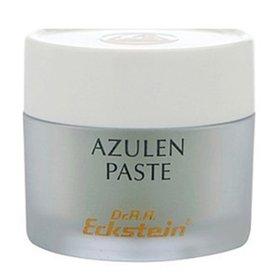 Dr. ekseutain azulene wave Ste paste 15ml / Skin Care