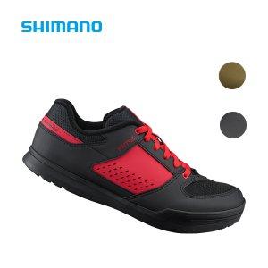 시마노 SH-AM501 MTB 클릿슈즈 올마운틴 그래비티