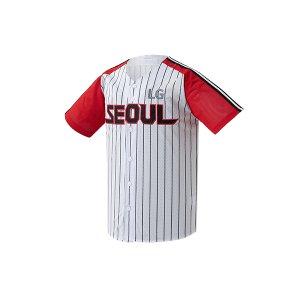 [티켓MD샵][LG트윈스] 서울 유니폼