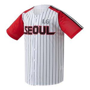 서울 유니폼 (키즈)