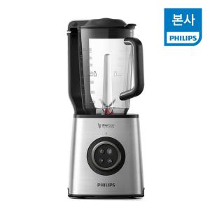 PHILIPS 필립스 진공 초고속 믹서기 HR3752/00