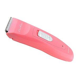 토마고 저소음 클리퍼 핑크 KLC-306 PLUS