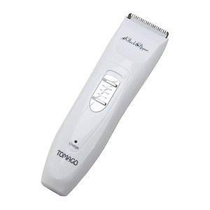토마고 저소음 클리퍼 화이트 KLC-206 PLUS