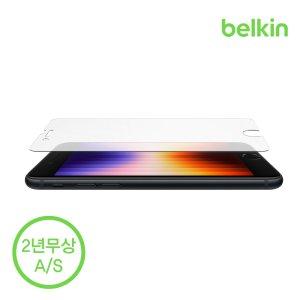 벨킨 아이폰SE2 템퍼드 강화유리 액정 필름 F8W768qe