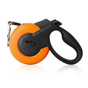 피다 유에프오 자동줄 라이트 배변봉투 세트 오렌지 S