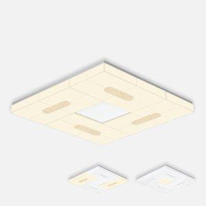 LED 거실등 로스터 220W