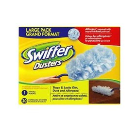 Sweepers dust / duster / Swiffer Dusters Starter