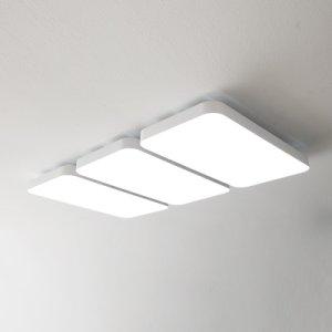 [텐바이텐] 비츠조명 LED 루미스 거실등 180W