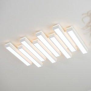 [텐바이텐] 히트조명 LED 포르테 거실등 200W