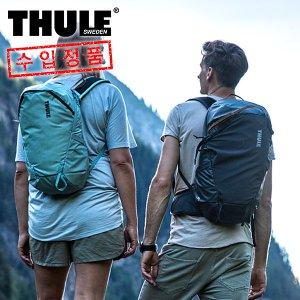 신형 툴레 스터 20L 배낭 등산 트레킹 여행 수입정품