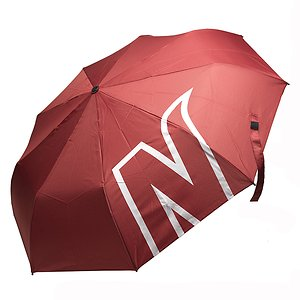 [티켓MD샵][넥센히어로즈] 3단 자동우산