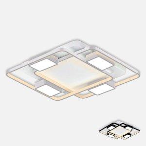 LED 거실등 코드 120W