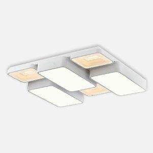 LED 거실등 로디오 160W