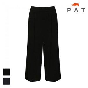 (하프클럽)[PAT] PAT 여성쿨썸머 와이드 팬츠1E41682_P077205760