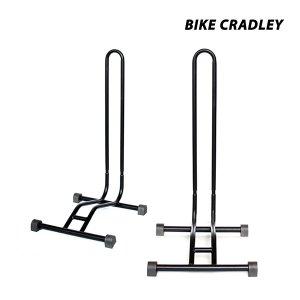 바퀴스탠드 자전거 전시대 거치대 용품 부품