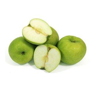 [농할쿠폰20%] [아침이슬사과] 가성비 최고 경북 가정용 흠과 사과