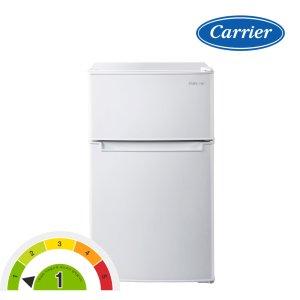[으뜸효율10%환급] 캐리어 냉장고 CRF-TD085WDA (85L)