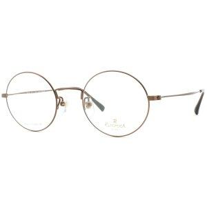 림락 안경 R117 C5 / 림락 R117 [RIMROCK 안경]