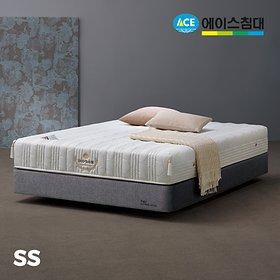 [에이스침대] 투매트리스 DT3 (DUO TECH3)/SS