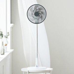 파세코 DC선풍기 PCF-MP014AW 좌석용 14형 초미풍