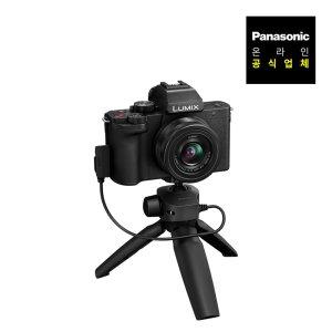 ★렌즈증정★ 파나소닉 DC- G100 V렌즈그립킷/가방,32GB,정품배터리