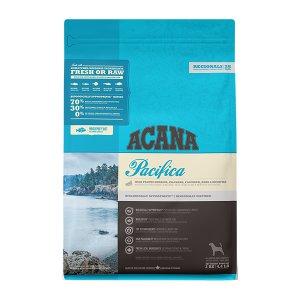 아카나 패시피카 독 2kg