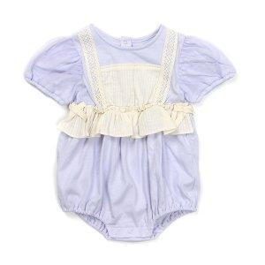 [갤러리아]레이어드우주복(70112-O01-05)