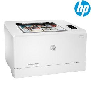 해피머니상품권행사 HP M155a 컬러레이저프린터/KH