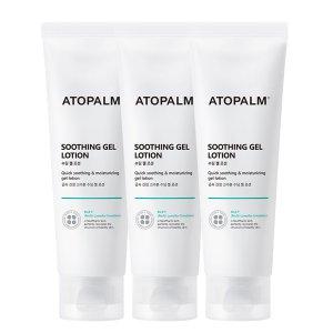 아토팜 MLE 크림 스페셜 기프트세트[총 200ml대용량+육아노트]+크림16ml 추가증정!