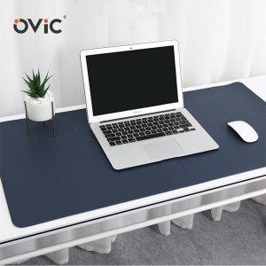 OViC 오빅 패션 데스크 패드 매트 재택근무 인테리어