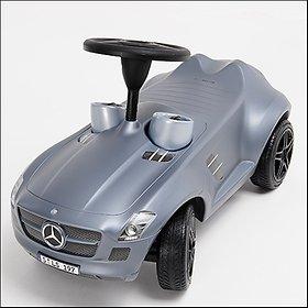 붕붕카/보비벤츠  SLS AMG/벤츠붕붕카/독일제품