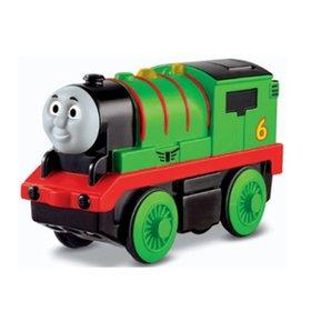 Fisher-Price Thomas the train / Thomas Railway / Y4423
