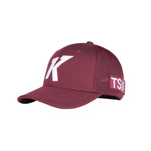 2021 고급형 모자