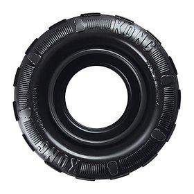 [펫박람회 최대 15%할인] 콩(KONG) 지능발달 익스트림 타이어 [KT21] 소형