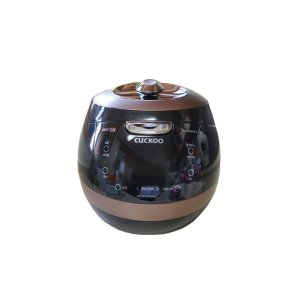 CRP-BHXB0660FB 쿠쿠 IH압력 6인용 음성안내O/GH/