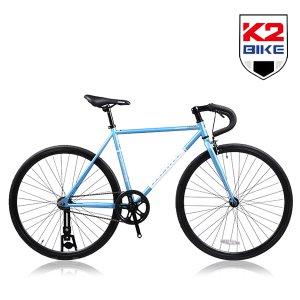 K2BIKE 픽시자전거 레가티 700C 로드바이크