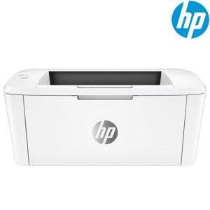 [11월 인팍단독특가!] 해피머니상품권증정행사 HP M15w 흑백레이저프린터/KH