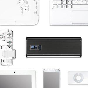 LG gram 전용 52800mAh 미친용량 보조배터리 MP-50000