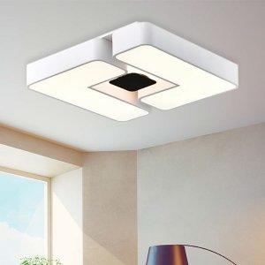 LED 방등 가나 75W