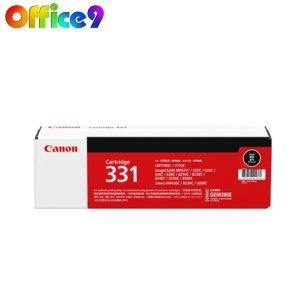 [9월 상품권증정이벤트!!] 캐논정품토너 CRG-331 LBP7110CW MF8230CN MF628CW