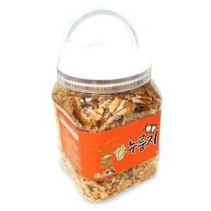 더맘쌀눈쌀누룽지 식사대용 맛있는누룽지 구수한맛