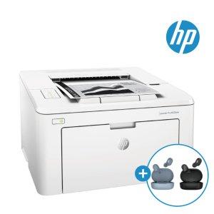 [해피머니2만원]HP M203dw 흑백레이저프린터/토너포함