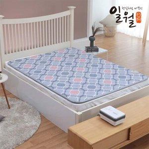 특가 일월 허니굿밤 온수매트 싱글/뉴투웨이/분리난방