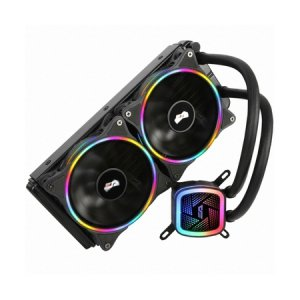 Tracer DT-240 RGB