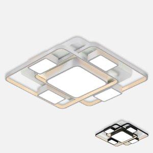 LED 거실등 코드 130W