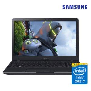 [리퍼] 삼성 노트북3 NT371B5L (i7/8G/듀얼하드/W10)