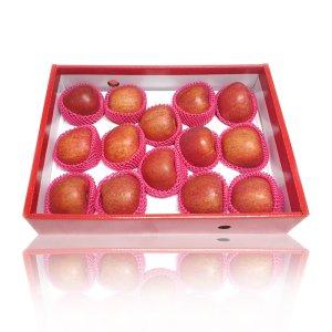 사과 선물세트 5kg(17-20과)