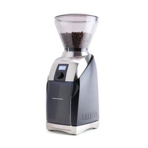 [주말비밀특가] 바라짜 버추소 플러스 커피 그라인더